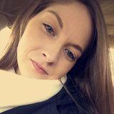 Kellibrooke from Lawrenceburg | Woman | 29 years old | Aquarius