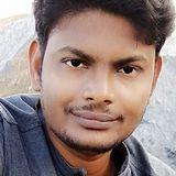 Rajesh from Paradip Garh | Man | 31 years old | Aquarius
