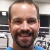 Jbstud from Rutland | Man | 36 years old | Gemini