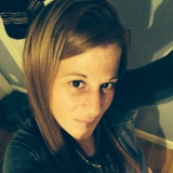 Stacey from Dania Beach | Woman | 41 years old | Aquarius