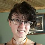 Dakota from Ames | Woman | 24 years old | Libra