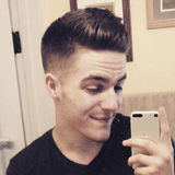 Obergalex from Concord | Man | 24 years old | Capricorn