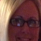 Lis from Niles | Woman | 42 years old | Leo