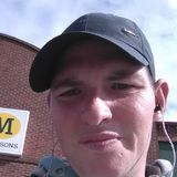 Simon from Warrington | Man | 36 years old | Cancer
