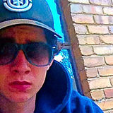 Bray from Greensborough | Man | 22 years old | Leo