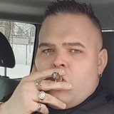 Marc from Chestermere | Man | 34 years old | Pisces