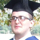 Danielsayhey from Oldham   Man   28 years old   Pisces