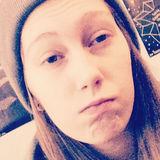 Saritknapel from Winnipeg | Woman | 25 years old | Scorpio