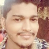 Satya from Puri | Man | 23 years old | Capricorn