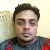 Dhan from Ra's al Khaymah | Man | 36 years old | Aries