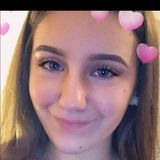 Makaylamickey from McKinney | Woman | 21 years old | Leo