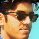 Akash from Navadwip | Man | 22 years old | Capricorn