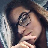 Phoebe from Bridgnorth | Woman | 19 years old | Gemini