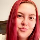 Liv from Novi | Woman | 25 years old | Sagittarius