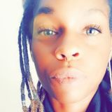 Maivy from Toulouse | Woman | 30 years old | Aquarius