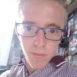Adeceuke from Vieux-Berquin | Man | 20 years old | Aries