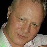 Waynetin from Prestwich | Man | 56 years old | Sagittarius