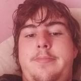 Farmerbrown from Masterton | Man | 20 years old | Aries