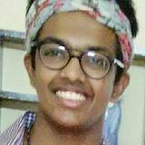 Deepak from Rangia | Man | 33 years old | Capricorn