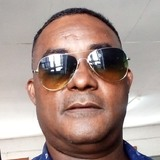 Medon from Port Louis | Man | 48 years old | Virgo