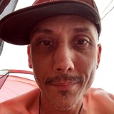 Mylitteguy from South Boardman | Man | 41 years old | Virgo