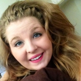 Meg from Port Huron   Woman   26 years old   Virgo