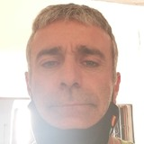 Pedrolucasbik7 from Oliva de la Frontera | Man | 45 years old | Aries