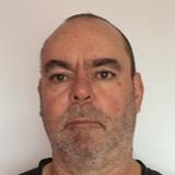 Phantomhawk from Auckland | Man | 56 years old | Capricorn