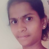 Chandureddy from Vijayawada | Woman | 38 years old | Leo