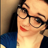Melissaelaine from Johnson City | Woman | 31 years old | Gemini