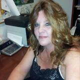 Flora from Boulder City   Woman   45 years old   Cancer
