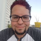 Longwilly from Medicine Hat | Man | 29 years old | Aries