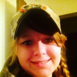 Nina from Boonville   Woman   25 years old   Taurus
