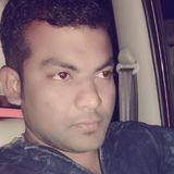 Ankur from Bhandara | Man | 31 years old | Scorpio