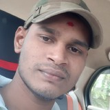 Prajwal from Mangalore | Man | 25 years old | Aquarius