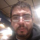 Kike from Santa Paula | Man | 53 years old | Sagittarius
