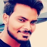 Pankaj from Lucknow | Man | 23 years old | Aries