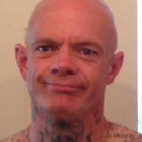 Ironwood from Centennial | Man | 49 years old | Cancer