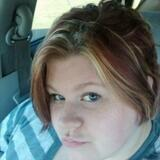 Cherly from Pearcy | Woman | 23 years old | Cancer