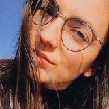 Laura from Sant Boi de Llobregat | Woman | 29 years old | Libra