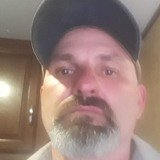 Starback from Sumter | Man | 45 years old | Aquarius