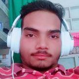 Vishnugour from Morena | Man | 21 years old | Cancer