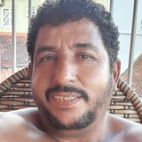 Vicente from Joinville | Man | 52 years old | Virgo