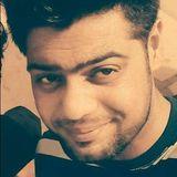 Pankaj from Bhusawal | Man | 27 years old | Capricorn