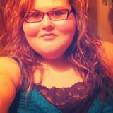 Andria from Salem | Woman | 24 years old | Scorpio