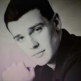 Tyler from Sylacauga | Man | 25 years old | Scorpio