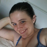 Asshly from Lakewood | Woman | 31 years old | Capricorn