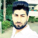Jan from Bonn | Man | 36 years old | Aquarius