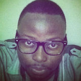 Kaceheart from Johannesburg   Man   28 years old   Libra