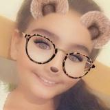 Alice from Fujairah | Woman | 25 years old | Sagittarius